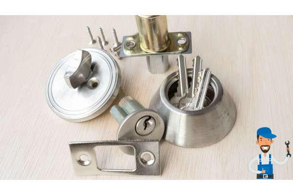 llaves codificadas Granada