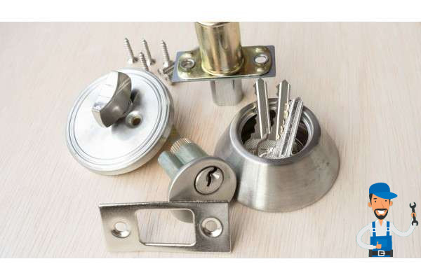 llaves codificadas malaga
