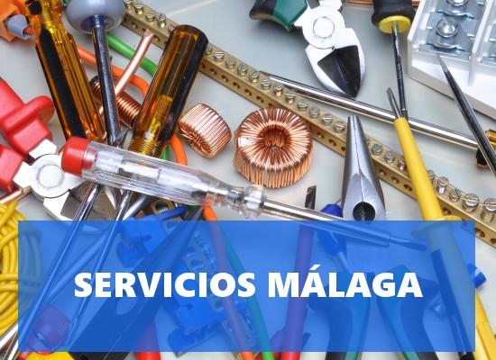 servicios reformas malaga
