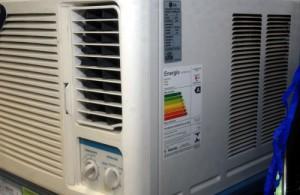Reparacion aire acondicionado en Malaga