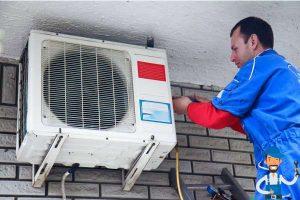 ofertas instalación aire acondicionado malaga