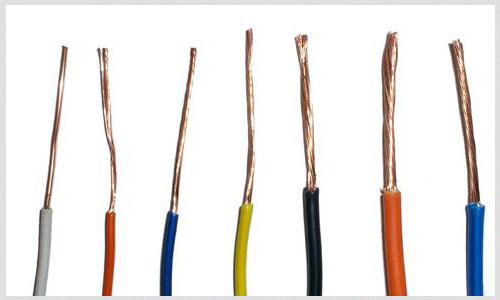 electricista economico en malaga