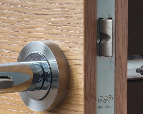 cambiar cerraduras seguridad