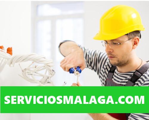 empresa electricidad malaga