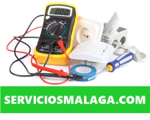instalaciones electricas manitas a domicilio
