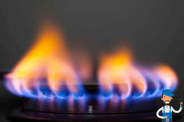 renovar calentador de gas málaga