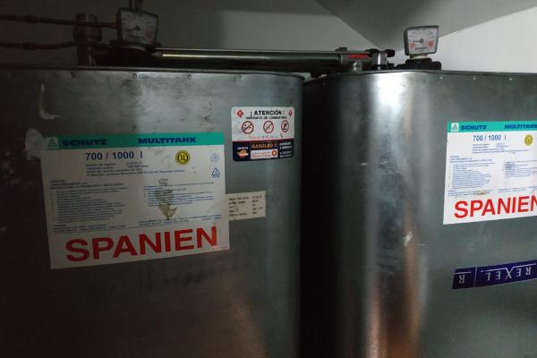 ReparaciónCalderas de Gas Málaga